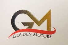 GOLDEN MOTORS