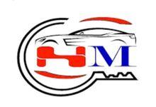 Hafiz Motors