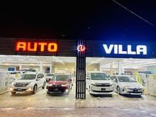 Auto Villa
