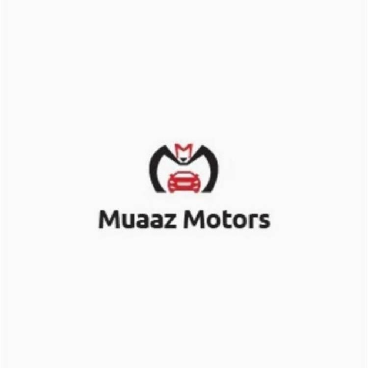 Muaaz Motors