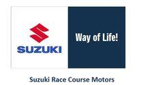 Suzuki Racecourse Motors
