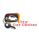 City Car Center