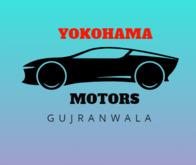 Yokohama Motors