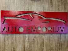 Auto Emporium