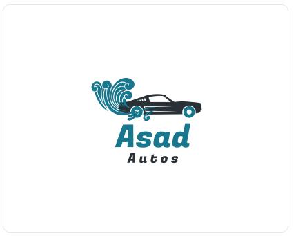 Asad Autos