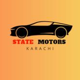 State Motors