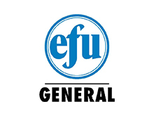 Efu-insurance
